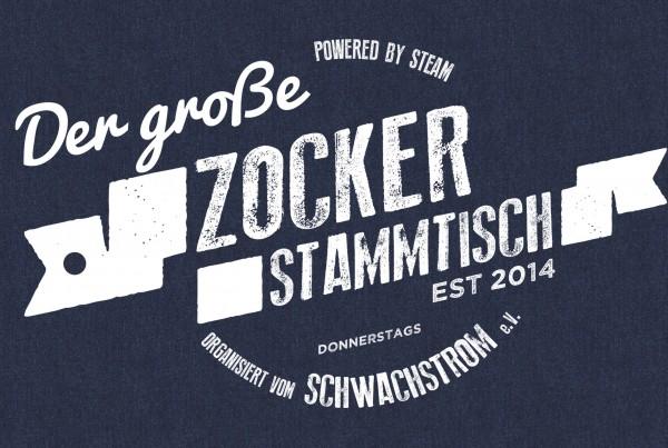 zocker-logo
