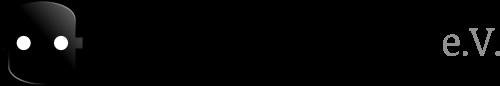 Schwachstrom e.V.i.L.
